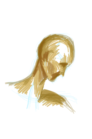 Sketch: Tilt
