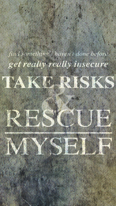 Risk Wallpaper
